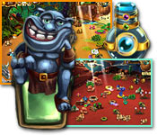 #Free# Dragon Keeper 2 #Download#
