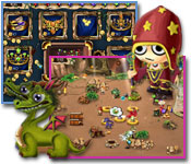 #Free# Dragon Keeper #Download#