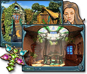 #Free# Dream Chronicles #Online #Game