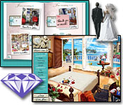 #Free# Dream Day Wedding #Download#