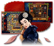 #Free# Dreams of a Geisha #Download#