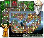#Free# Druids - Battle of Magic #Download#