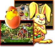 #Free# Easter Eggztravaganza 2 #Download#