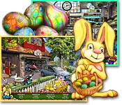#Free# Easter Eggztravaganza #Download#