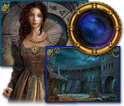 #Free# Echoes of the Past: The Citadels of Time Collector's Edition #Download#