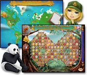 #Free# Eco-Match #Online #Game