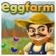 #Free# Egg Farm Mac #Download#