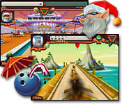 #Free# Elf Bowling: Hawaiian Vacation #Download#