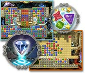 #Free# Enchanted Cavern 2 #Download#