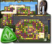 #Free# Enchanted Cavern #Download#