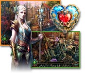 #Free# Enchantia: Wrath of the Phoenix Queen Collector's Edition #Download#