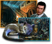 #Free# Enigma Agency: The Case of Shadows Collector's Edition #Download#