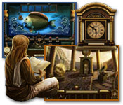 #Free# Enlightenus II: The Timeless Tower Collector's Edition #Download#
