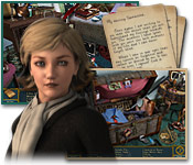 #Free# Entwined: Strings of Deception #Download#