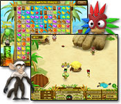 #Free# Escape From Paradise 2: A Kingdom's Quest #Download#