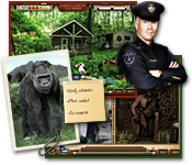 #Free# Explorer: Contraband Mystery #Download#