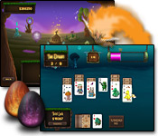 #Free# Faerie Solitaire #Download#