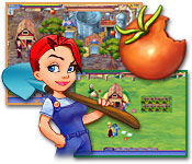 #Free# Farm Craft 2 #Online #Game