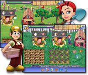 #Free# Farm Craft #Download#