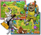 #Free# Farm Frenzy 3: Russian Roulette #Download#