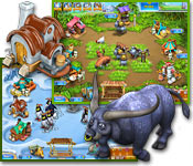 #Free# Farm Frenzy 3 #Download#