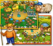 #Free# Farm Mania 2 #Download#