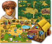 #Free# Farm Mania: Hot Vacation #Download#