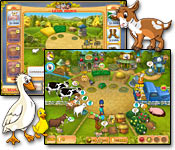 #Free# Farm Mania #Download#