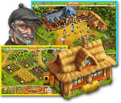 #Free# Farm Tribe 2 #Download#