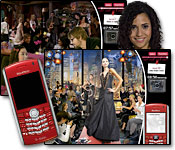 #Free# Fashion Finder: Secrets of Fashion NYC Edition #Download#