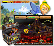 #Free# Feyruna: Fairy Forest #Download#