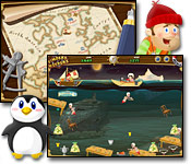 #Free# Finders Keepers #Online #Game
