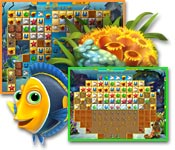 #Free# Fishdom 3 Collector's Edition #Download#