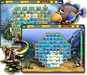 #Free# Fishdom #Online #Game