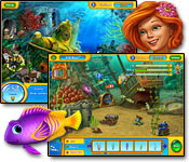 #Free# Fishdom H2O: Hidden Odyssey #Download#