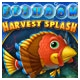 #Free# Fishdom: Harvest Splash Mac #Download#