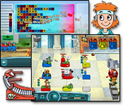 #Free# Fitness Dash #Online #Game