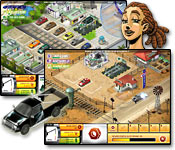 #Free# Fix-it-up: Kates Adventure #Online #Game