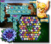 #Free# Flowers Story: Fairy Quest #Download#