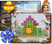 #Free# Flower Quest #Online #Game