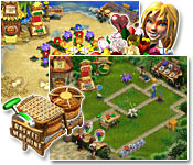 #Free# Flower Shop - Big City Break #Download#