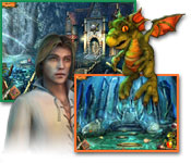 #Free# Forest Legends: The Call of Love Collector's Edition #Download#