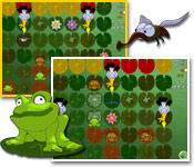 #Free# Frogs vs Storks #Download#