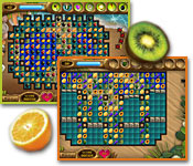 #Free# Fruit Mania #Download#