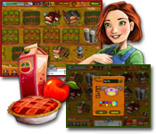 #Free# Fruits Inc. #Download#