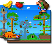 #Free# Frutti Freak for Newbies #Online #Game
