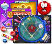 #Free# Fur Ball Frenzy #Download#