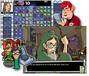 #Free# G2 - Geeks Unleashed #Download#