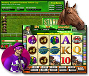 #Free# Gallop for Gold #Download#
