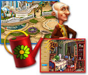 #Free# Gardenscapes 2 #Download#